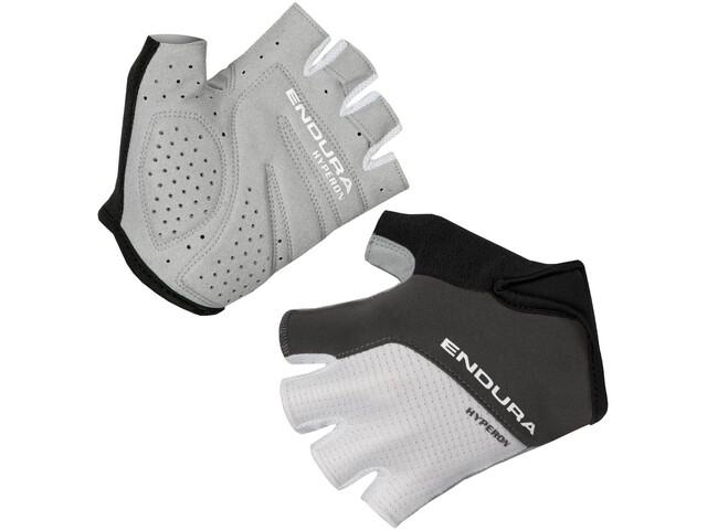 Endura Hyperon Mitt II Handschoenen, white